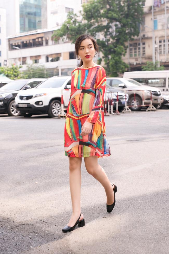 Không tặng son thì váy áo của loạt thương hiệu Việt dưới đây cũng sẽ là quà Valentine có tâm nhất cho các nàng - Ảnh 7.