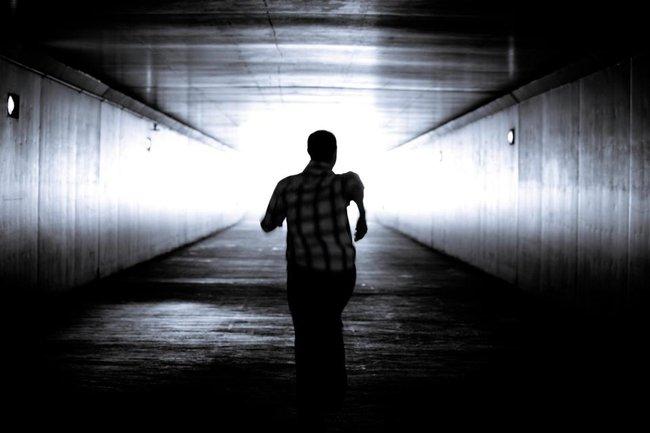 Từ chỗ bị ngạt thở tới mức bị rượt đuổi - giấc mơ nói gì về sức khỏe tâm thần của bạn? - Ảnh 5.