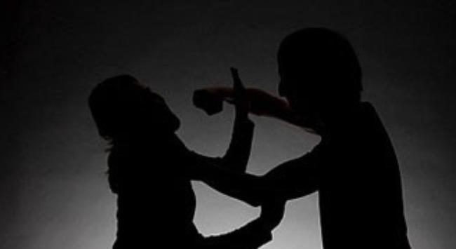 Đề nghị chia tay, một phụ nữ Việt bị bạn trai giết, bỏ xác vào túi du lịch ở Dubai - Ảnh 1.