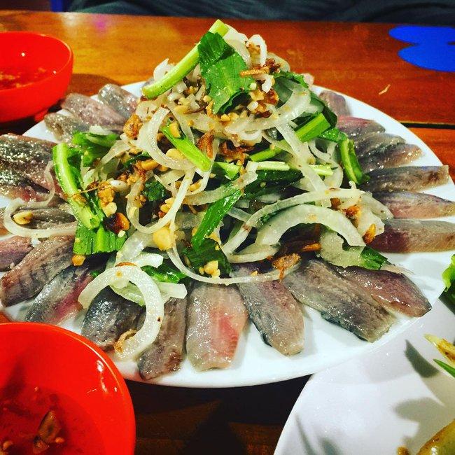 Nghỉ lễ 30/4 mà đi Phú Quốc, nhớ tìm đủ 6 món ăn thần thánh này để thưởng thức nhé - Ảnh 8.