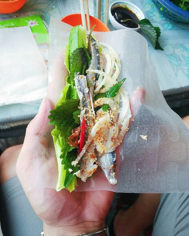 Nghỉ lễ 30/4 mà đi Phú Quốc, nhớ tìm đủ 6 món ăn thần thánh này để thưởng thức nhé - Ảnh 9.