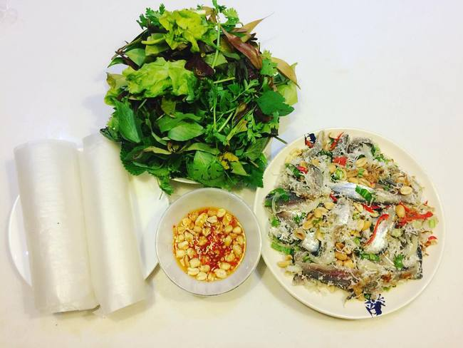 Nghỉ lễ 30/4 mà đi Phú Quốc, nhớ tìm đủ 6 món ăn thần thánh này để thưởng thức nhé - Ảnh 7.
