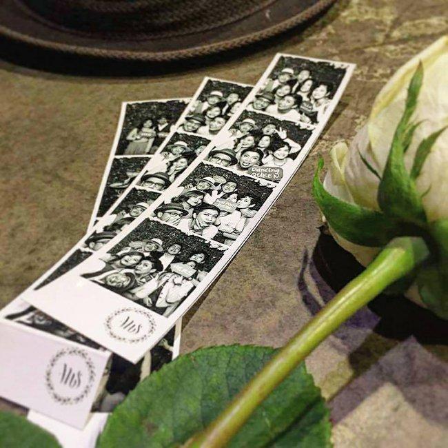 Hôn lễ của chị chồng Tăng Thanh Hà: Sang chảnh, xa hoa và vui ngất trời - Ảnh 24.