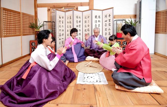 Mùng một Tết Âm lịch tại các nước châu Á diễn ra như thế nào? - Ảnh 4.
