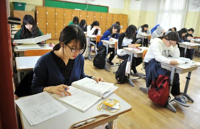 Du học sinh Việt tại Hàn tiết lộ sự thật không hào nhoáng như phim, quay cuồng rửa bát xoay tiền đóng học - Ảnh 3.