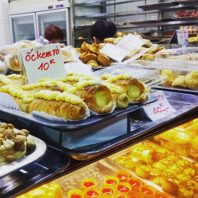 6 quán ăn bình dân mà ngon miễn bàn ở khu phố Hàng Nón - Hàng Lược - Ảnh 13.