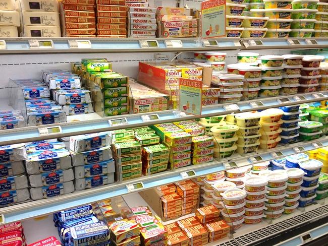 5 địa chỉ bán đồ làm bánh cực chất, người mê bánh nhất định nên biết ở Sài Gòn - Ảnh 15.
