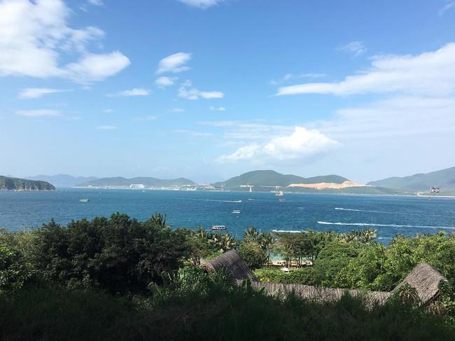 5 tour du lịch 1 ngày đáng đồng tiền bát gạo nên khám phá khi đến Nha Trang - Ảnh 21.