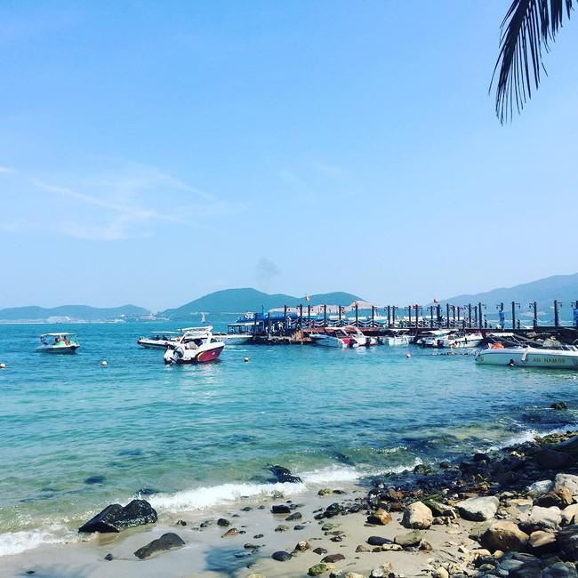 5 tour du lịch 1 ngày đáng đồng tiền bát gạo nên khám phá khi đến Nha Trang - Ảnh 20.