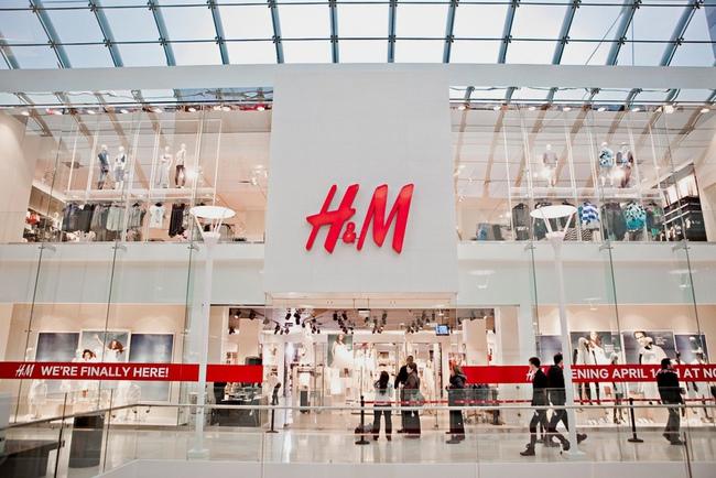 H&M sắp về Việt Nam, các nàng dắt túi ngay 7 bí mật mua đồ của hãng nhanh còn kịp! - Ảnh 4.