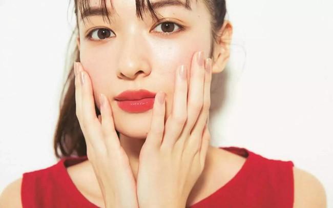 Hoá ra phụ nữ Nhật có làn da tươi trẻ như vậy là nhờ họ có phương pháp rửa mặt đặc biệt - Ảnh 7.