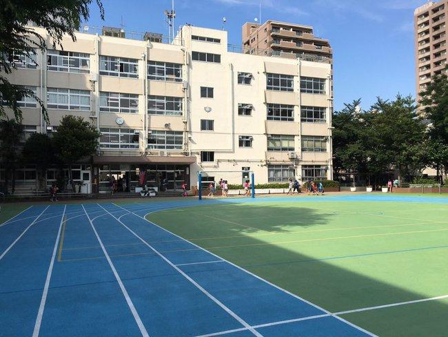 Khám phá kì nghỉ hè đầy ắp hoạt động của học sinh Nhật Bản - Ảnh 1.