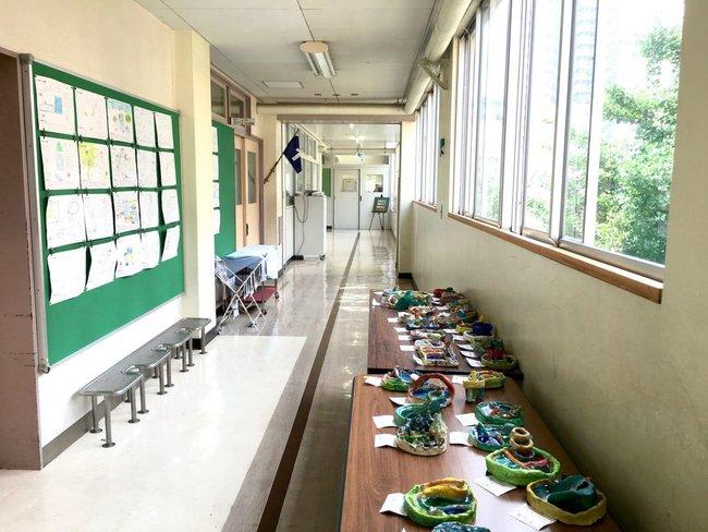 Khám phá kì nghỉ hè đầy ắp hoạt động của học sinh Nhật Bản - Ảnh 4.