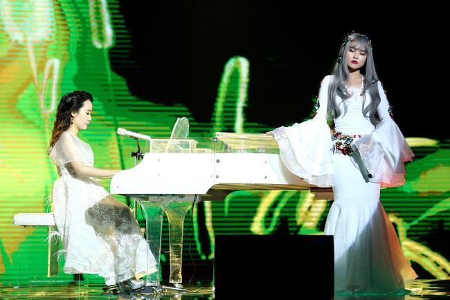 Trương Thảo Nhi lên tiếng về vụ bình chọn gây tổn thương của Sing my song - Ảnh 5.
