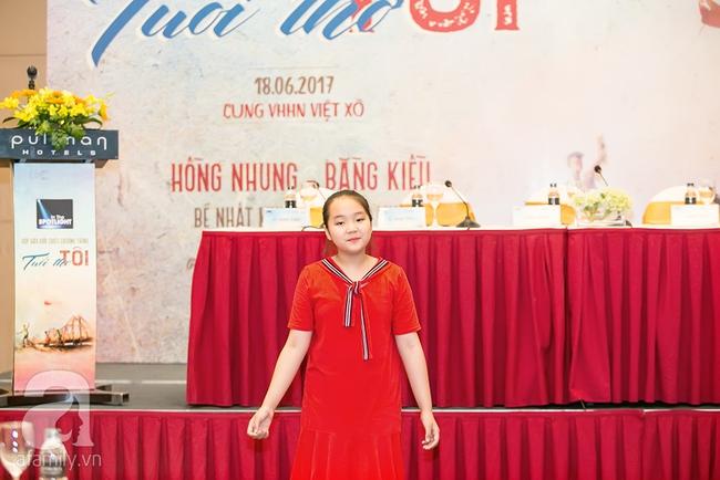Bằng Kiều không muốn nhắc về tin đồn ly hôn Dương Mỹ Linh - Ảnh 6.