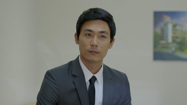 Không phải hồ ly Jung Hae Na, đây mới chính là người bị ghét nhất Tuổi thanh xuân 2 - Ảnh 5.