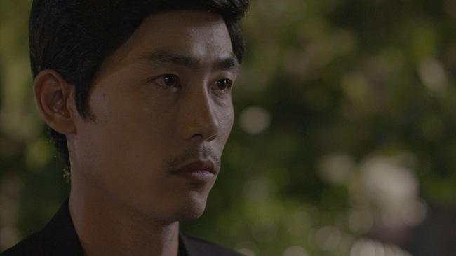 Không phải hồ ly Jung Hae Na, đây mới chính là người bị ghét nhất Tuổi thanh xuân 2 - Ảnh 3.