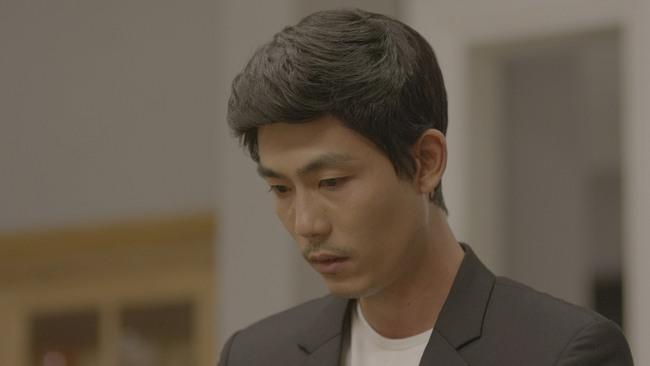 Không phải hồ ly Jung Hae Na, đây mới chính là người bị ghét nhất Tuổi thanh xuân 2 - Ảnh 4.
