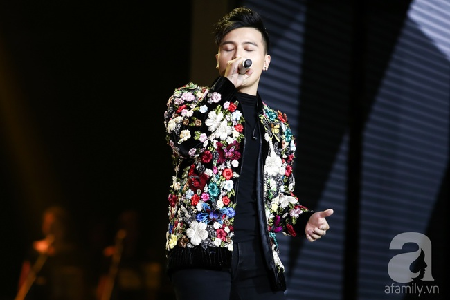 Đông Nhi một lần nữa cứu thiên thần Hàn Quốc Han Sara khiến khán giả khó chịu - Ảnh 3.