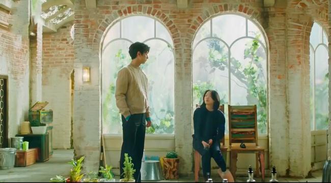 Mãn nhãn với ngôi nhà đậm chất Địa Trung Hải của yêu tinh Kim Shin trong phim Goblin - ảnh 4