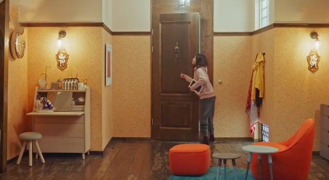 Mãn nhãn với ngôi nhà đậm chất Địa Trung Hải của yêu tinh Kim Shin trong phim Goblin - ảnh 12