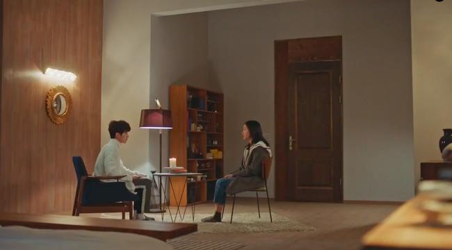 Mãn nhãn với ngôi nhà đậm chất Địa Trung Hải của yêu tinh Kim Shin trong phim Goblin - ảnh 15