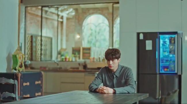 Mãn nhãn với ngôi nhà đậm chất Địa Trung Hải của yêu tinh Kim Shin trong phim Goblin - ảnh 19
