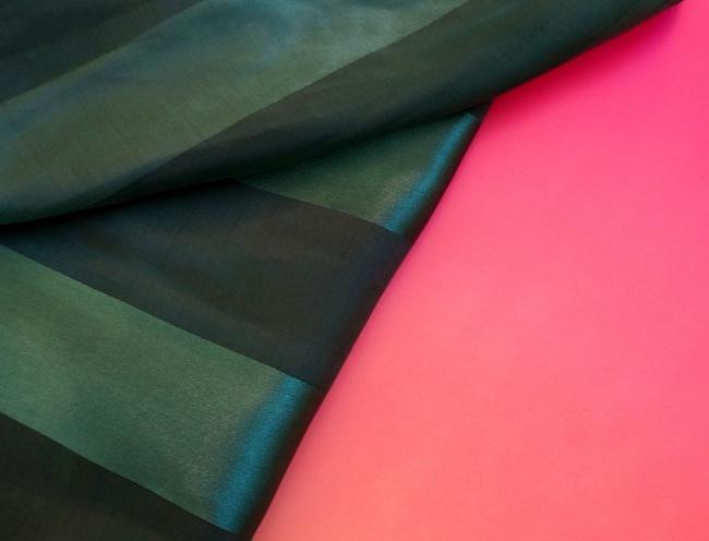 3 màu sắc được chọn là xu hướng trang trí nhà cho năm 2017 - Ảnh 9.