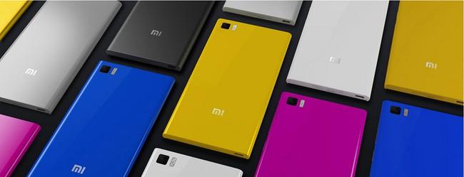 Tại sao smartphone có nhiều phiên bản nhưng thiết kế vẫn luôn là hình chữ nhật? - Ảnh 2.