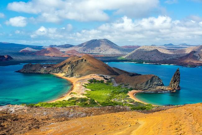 10 đất nước đẹp như truyện cổ tích nhất định nên ghé đến một lần - Ảnh 16.