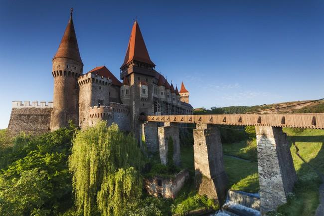 10 đất nước đẹp như truyện cổ tích nhất định nên ghé đến một lần - Ảnh 33.