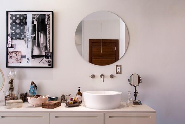 10 món đồ tuyệt đối không nên để trong phòng tắm - Ảnh 3.