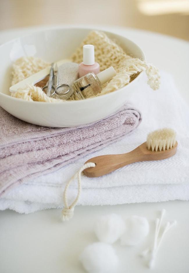 10 món đồ tuyệt đối không nên để trong phòng tắm - Ảnh 9.