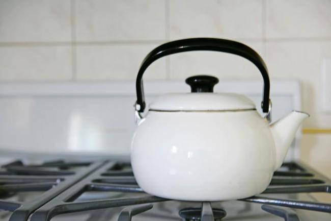 8 thói quen lau dọn nhà ai cũng nên biết nếu không muốn mệt bở hơi tai - Ảnh 4.