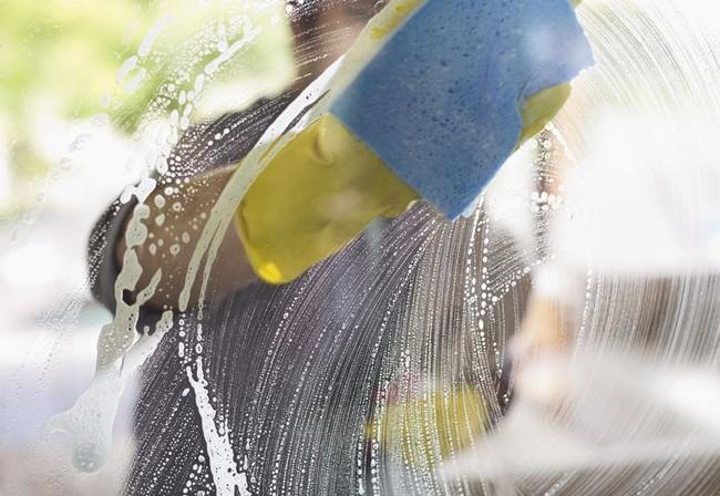 12 lỗi sai mà đến 90% người mắc phải khi dọn dẹp nhà cửa - Ảnh 4.
