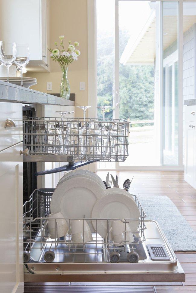 12 lỗi sai mà đến 90% người mắc phải khi dọn dẹp nhà cửa - Ảnh 7.