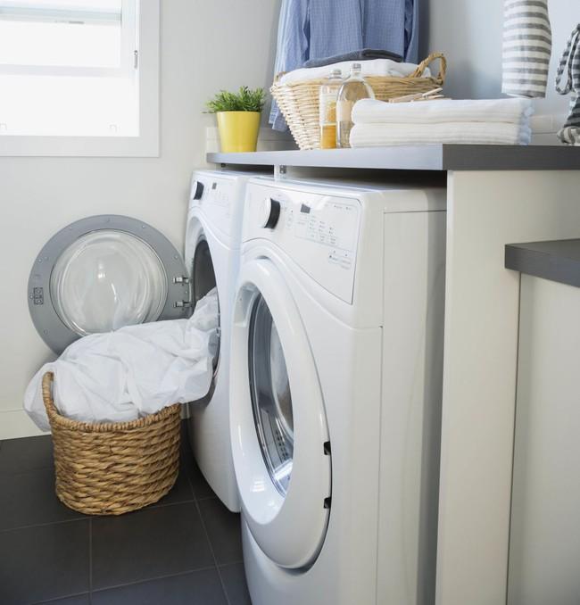 12 lỗi sai mà đến 90% người mắc phải khi dọn dẹp nhà cửa - Ảnh 11.