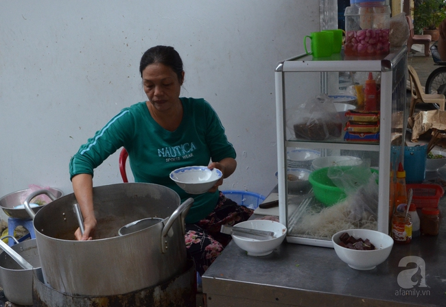 Cẩm nang ăn trọn món ngon, của lạ ở Tuy Hòa chỉ với 300 nghìn - Ảnh 3.