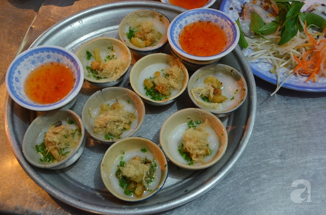 Cẩm nang ăn trọn món ngon, của lạ ở Tuy Hòa chỉ với 300 nghìn - Ảnh 6.