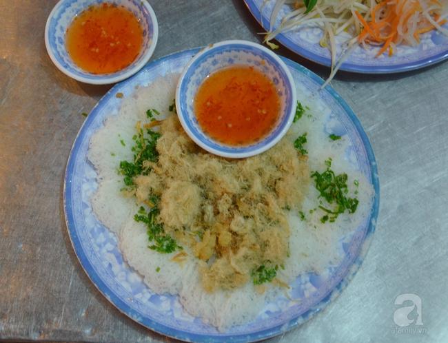 Cẩm nang ăn trọn món ngon, của lạ ở Tuy Hòa chỉ với 300 nghìn - Ảnh 7.