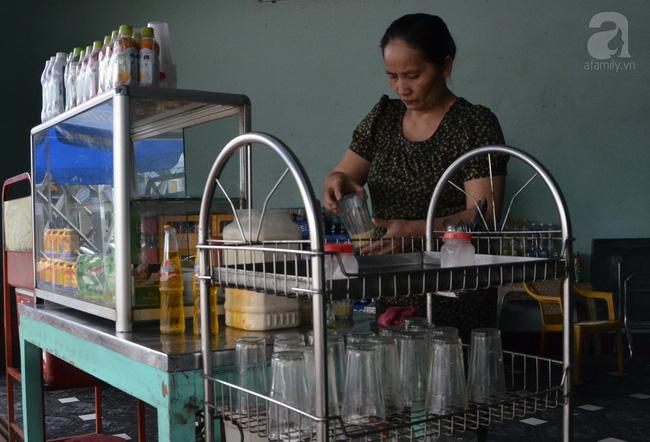 Cẩm nang ăn trọn món ngon, của lạ ở Tuy Hòa chỉ với 300 nghìn - Ảnh 9.