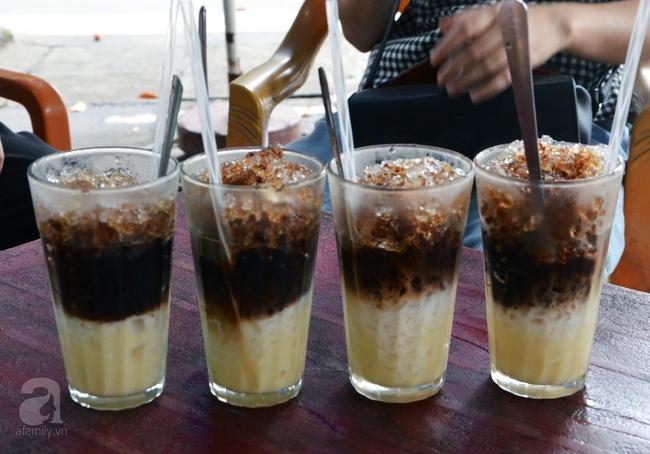 Cẩm nang ăn trọn món ngon, của lạ ở Tuy Hòa chỉ với 300 nghìn - Ảnh 10.