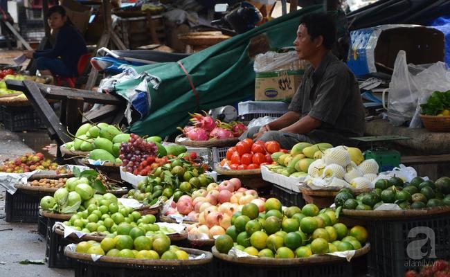 Cẩm nang ăn trọn món ngon, của lạ ở Tuy Hòa chỉ với 300 nghìn - Ảnh 13.