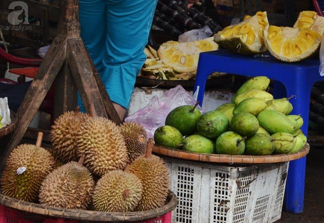 Cẩm nang ăn trọn món ngon, của lạ ở Tuy Hòa chỉ với 300 nghìn - Ảnh 14.