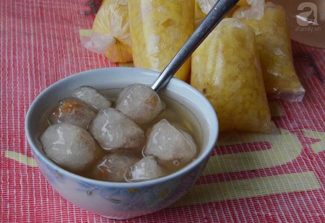 Cẩm nang ăn trọn món ngon, của lạ ở Tuy Hòa chỉ với 300 nghìn - Ảnh 16.