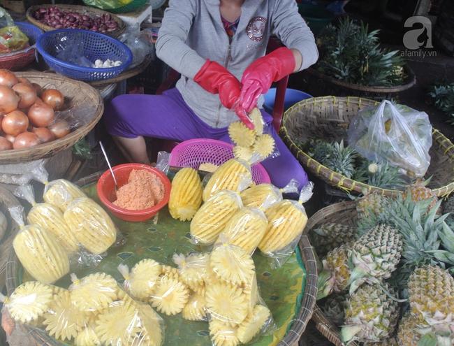 Cẩm nang ăn trọn món ngon, của lạ ở Tuy Hòa chỉ với 300 nghìn - Ảnh 17.
