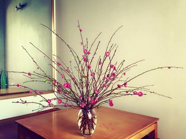 17 ý tưởng cắm hoa trang trí nhà đẹp phát hờn - Ảnh 6.