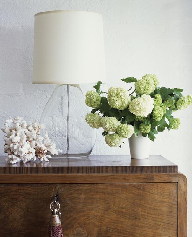 17 ý tưởng cắm hoa trang trí nhà đẹp phát hờn - Ảnh 11.