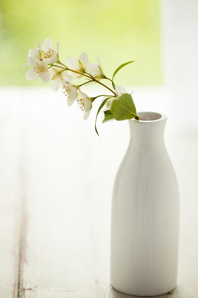 17 ý tưởng cắm hoa trang trí nhà đẹp phát hờn - Ảnh 13.