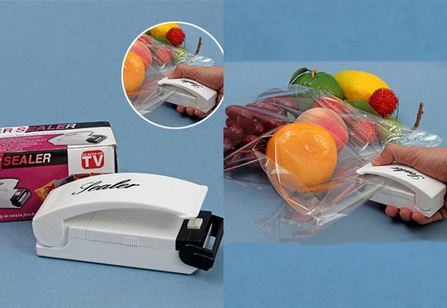 10 món đồ gia dụng hữu ích không thể thiếu trong căn bếp  - Ảnh 3.